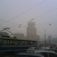 Moszkva a pokol kapujában