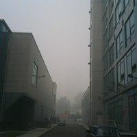 Pokoljárásjelentés Moszkvából
