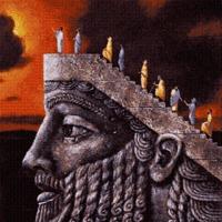 Megéri a Nabucco?
