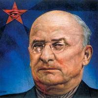 Berija végzetes reformjai