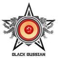 A Black Russian igaz története