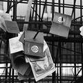 Vilnius - 1991: Provokáció történt?