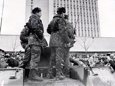 vilnius-soldiers-archive-photo.n.jpg