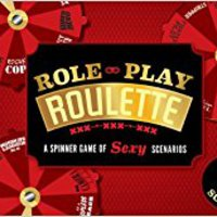 !!NEW!! Role-Play Roulette: A Spinner Game Of Sexy Scenarios. October Viajes acronimo Corto Highway Gaffer