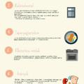 10+1 Táplálkozási alapelvek