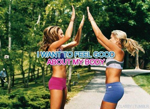 girls-motivation-run-sport-text-favim_com-320789.jpg