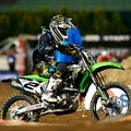 2012-es Monster Energy AMA Supercross sorozat