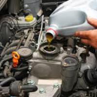 Motor olajjal és kenőolajjal kapcsolatos problémák