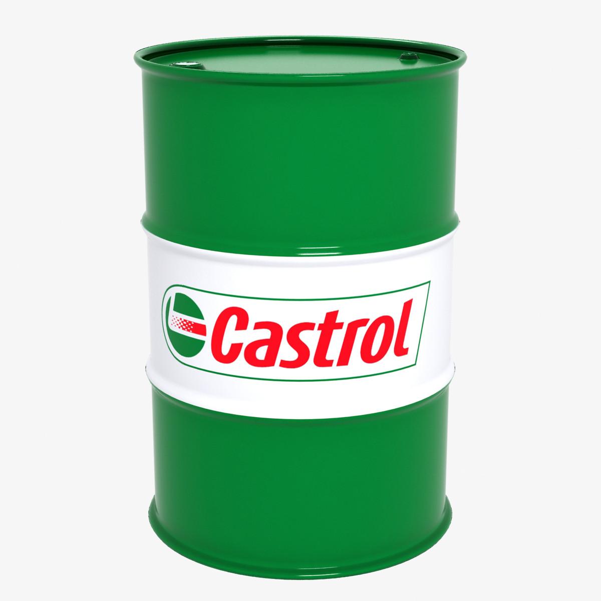 castrol_castrol_magnatec_diesel_dpf_5w40_60l_motorolaj_---150a60-cas.jpg