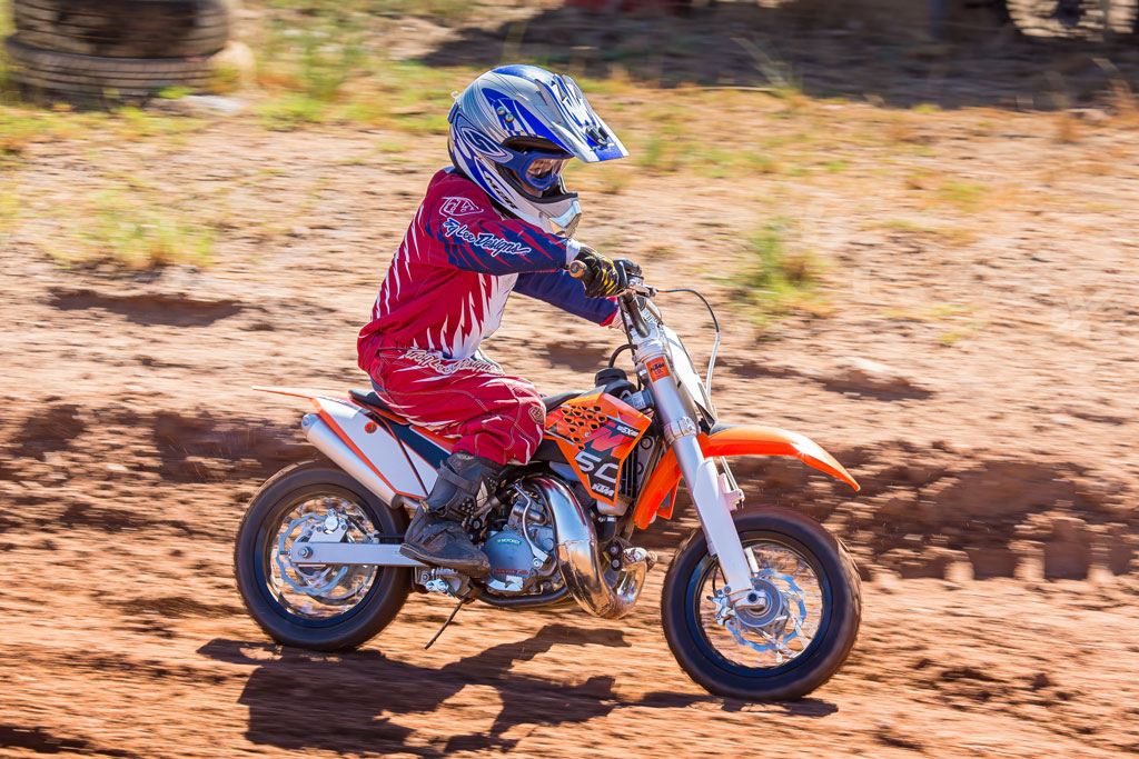 Wanneroo-Junior-Motocross-Club-Unknown-Young-Child-Motocross-Rider.jpg