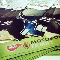 #motorosfamily #amts