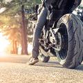 Készítsd fel motorod a nyári túráidhoz!