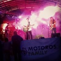 #motorosfamily