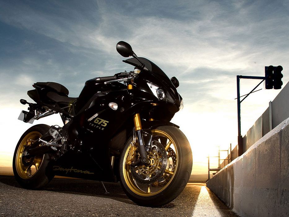 2008-triumph-daytona675specialeditionb.jpg