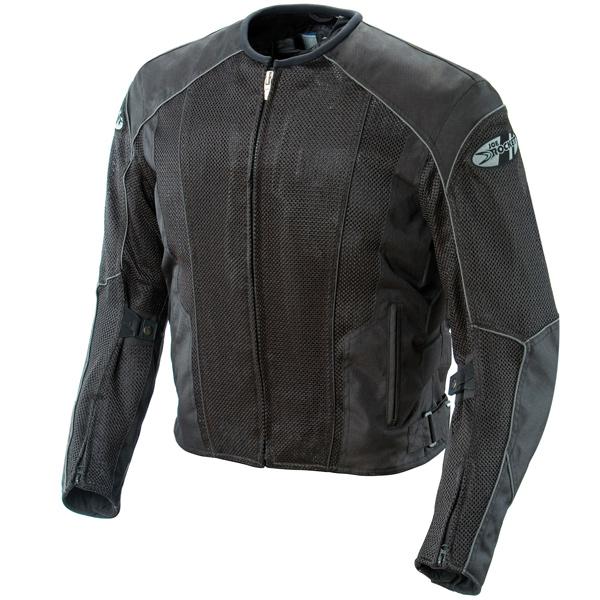 2010-joe-rocket-phoenix-5-0-jacket.jpg