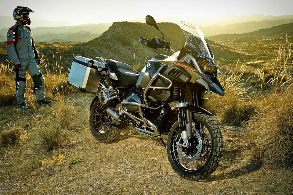 2014-bmw-r1200-gs-adventure-2.jpg