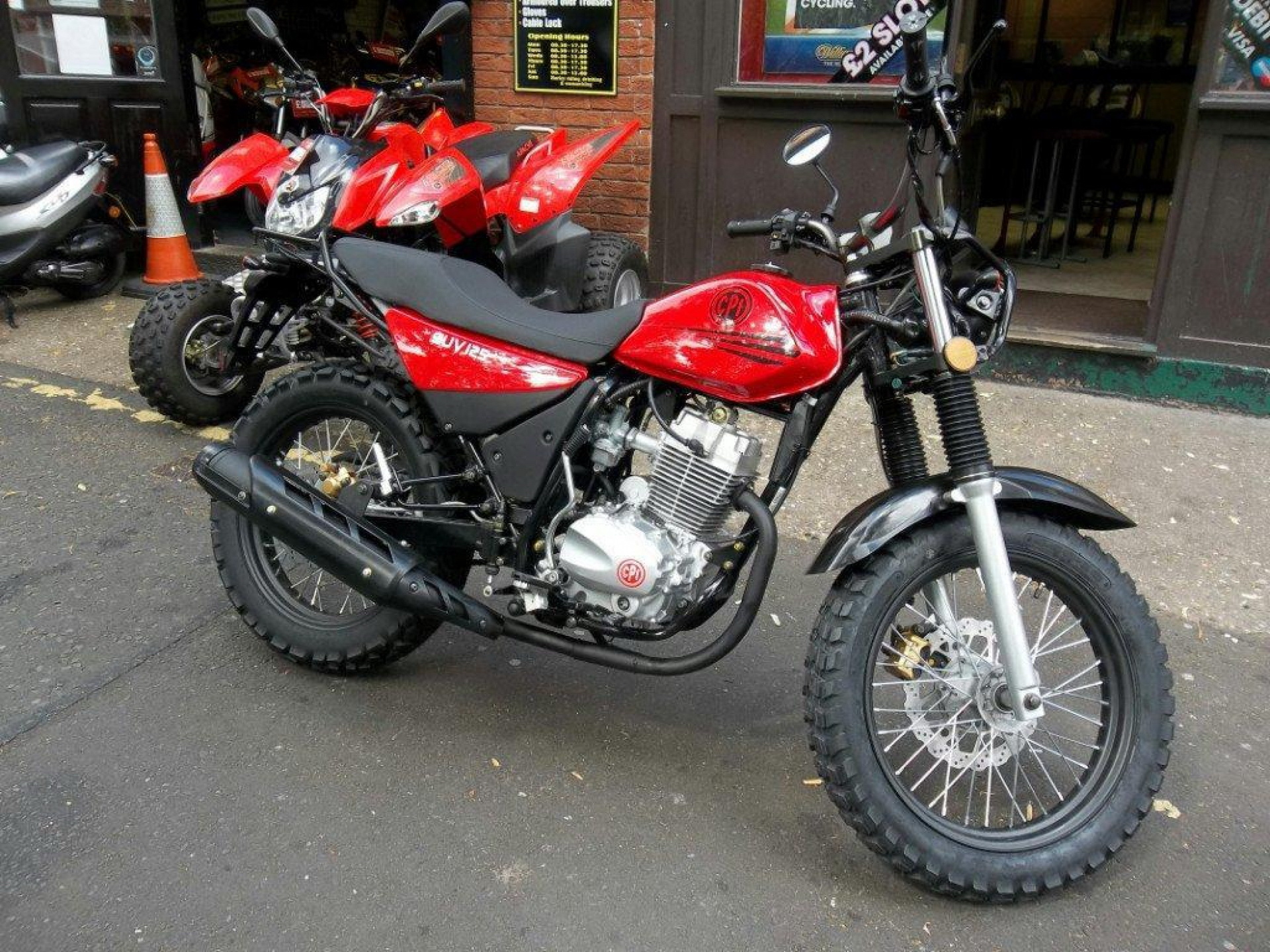 30308-used-cpi-motorcycles-for-sale.jpg