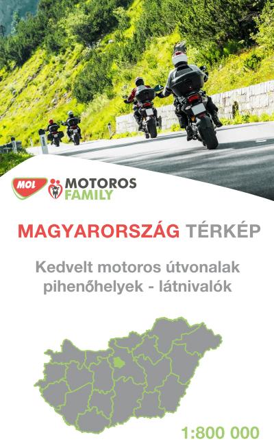 MotorosTérkép.jpg