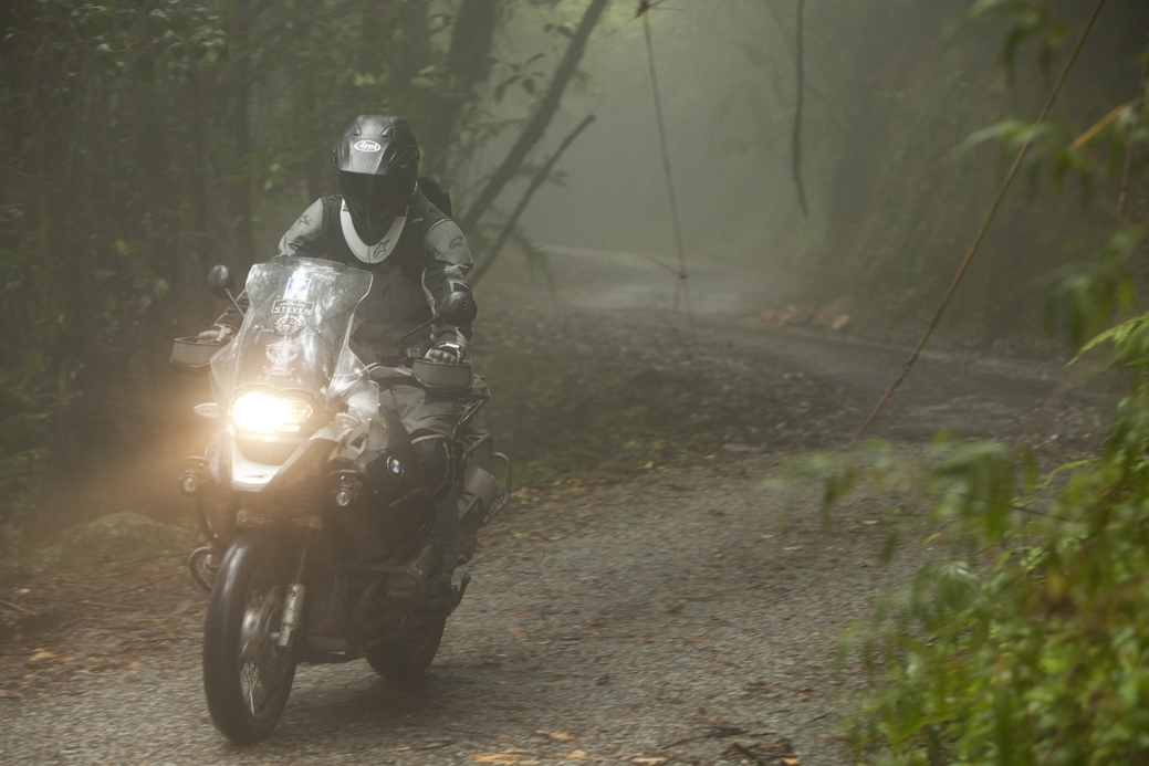 Riding-through-fog-and-rain-on-my-way-up-to-the-highest-point-you-can-drive-to-in-Malaysia.jpg