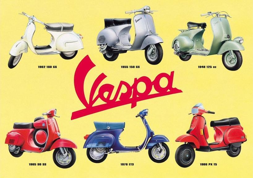Vespa Models.jpg