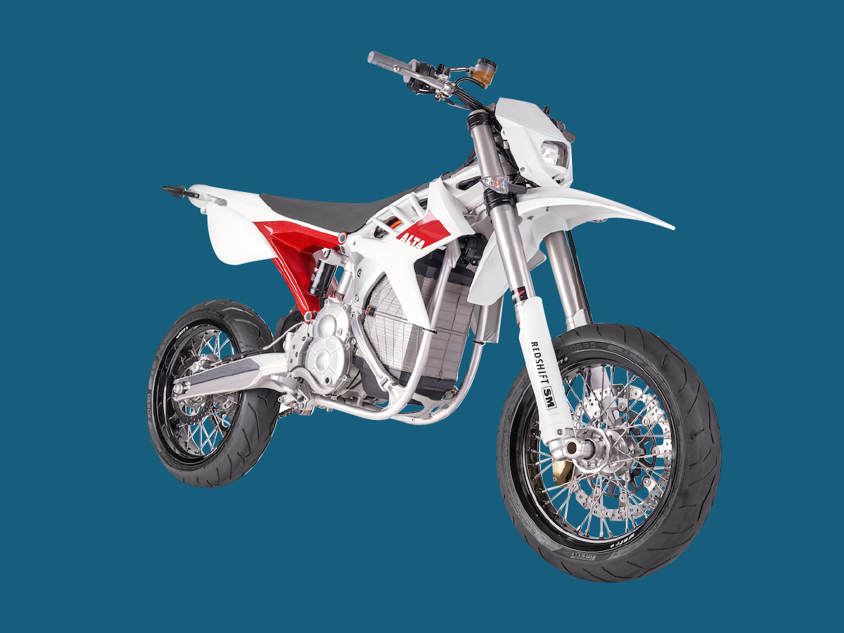 alta-motorcycles-has-two-solid-options-for-those-just-entering-the-market-the-redshift-sm-pictured-here-has-an-output-of-40-hp-and-120-ft-lb-of-torque.jpg