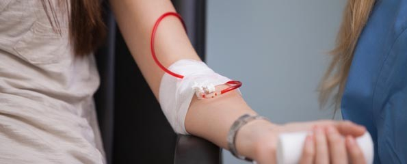 blood-donation-595x240.jpg