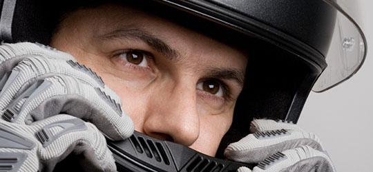 california-motorcycle-attorney-choosing-a-motorcycle-helmet.jpg