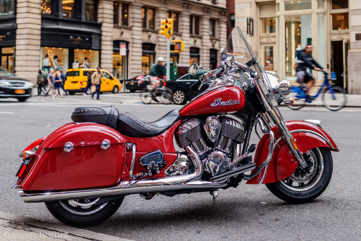 first-up-is-the-springfield-named-for-the-massachusetts-town-where-indian-was-founded-this-is-a-throwback-classic-touring-motorcycle-intended-to-carry-one-or-two-riders-on-a-serious-road-trip.jpg
