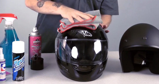 how-to-clean-a-motorcycle-helmet-620x330.jpg