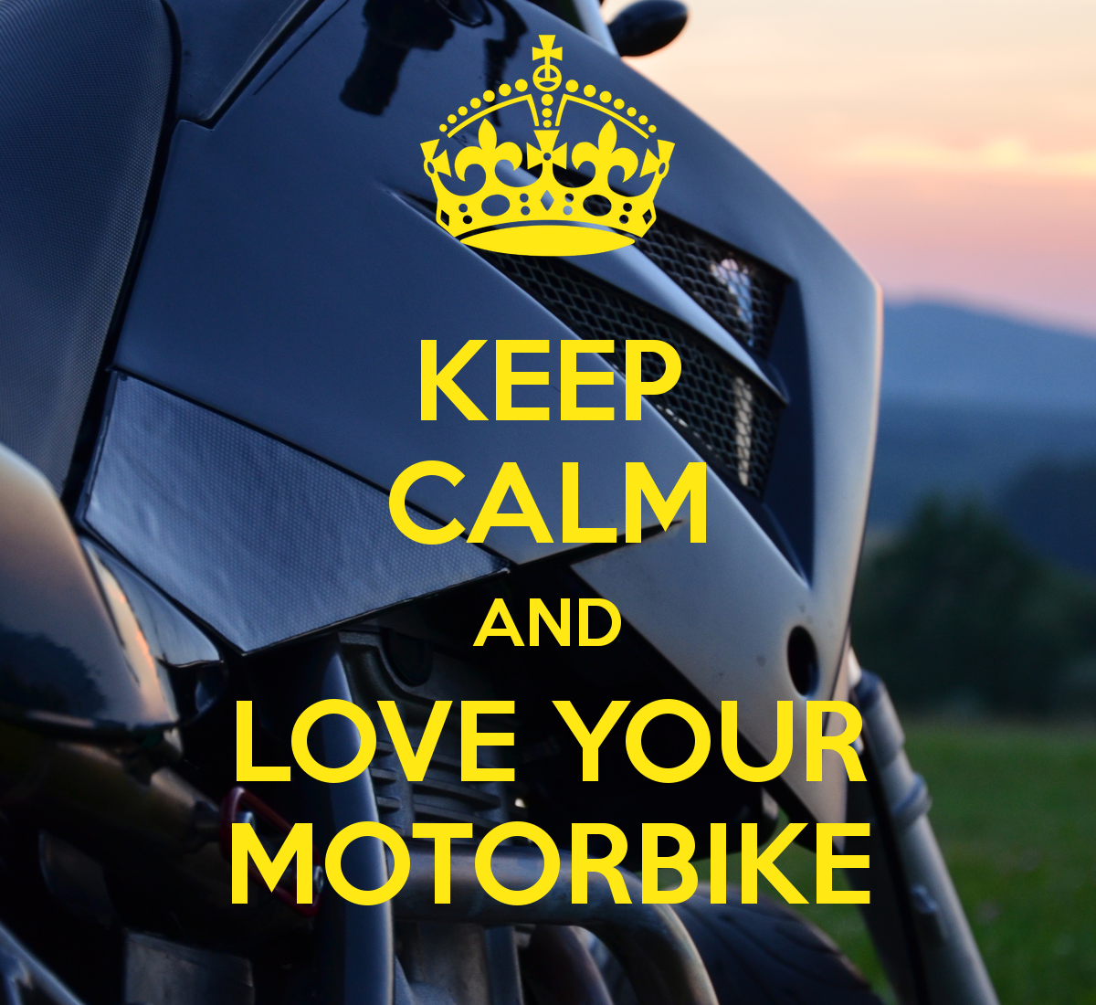 keep-calm-and-love-your-motorbike-5.png