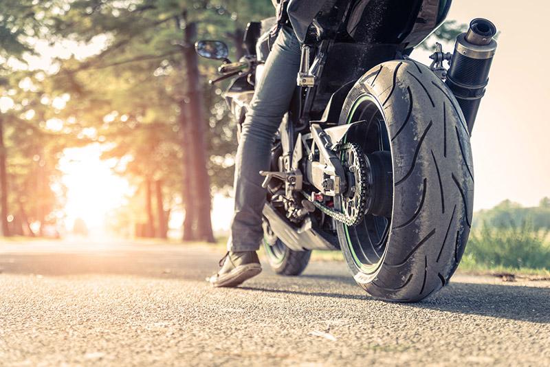 motorcycle-3.jpg