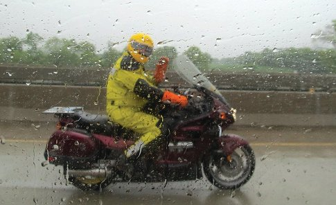 rainrider.jpg