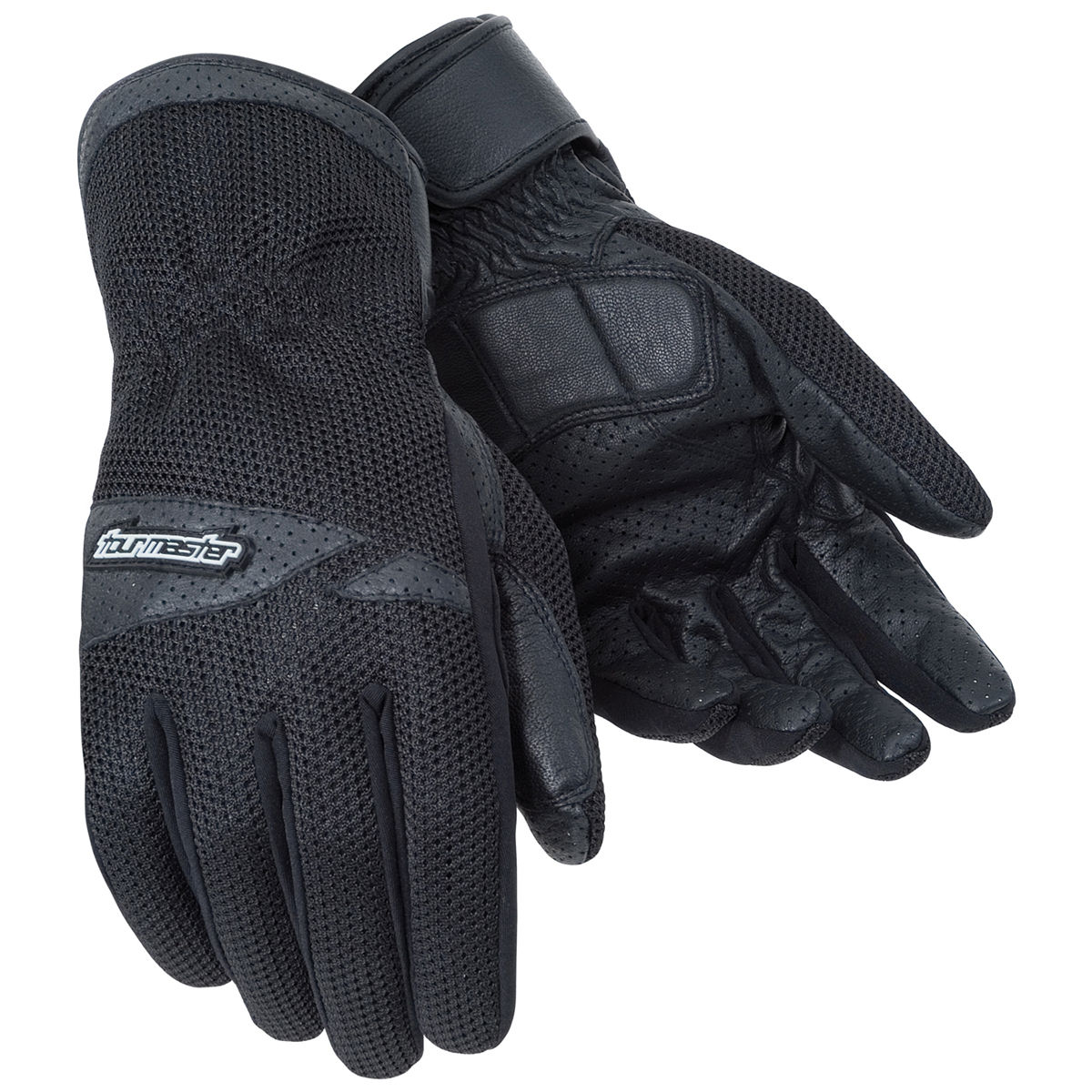 tour-master-dri-mesh-gloves.jpg