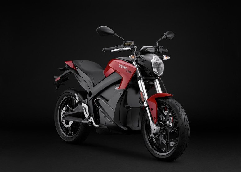 zero-motorcycles-has-a-few-different-options-for-its-electric-motorcycle-the-zero-sr-so-you-can-customize-it-based-on-your-driving-needs-it-offers-a-solid-output-of-70-hp-and-116-ft-lb-torque.jpg