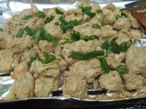 curry02.JPG