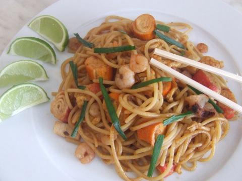 Thai sült tészta.JPG