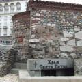 Balkán fanatic - Szófia 2.