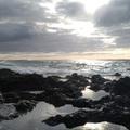 Azori szigetek - Sao Miguel 5.