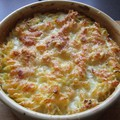 A tökéletes sajtos tészta