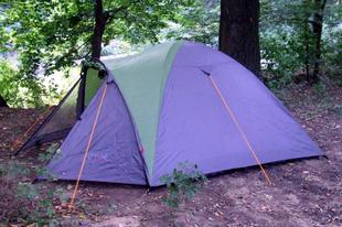 Augusztus 20 - a sátoralapítás ünnepe