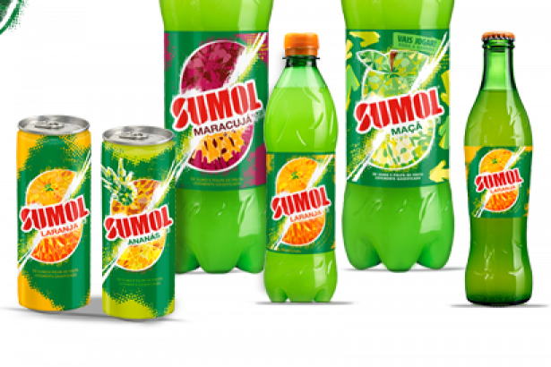 sumol-compal-shareholders-seek-to-delist-company.png