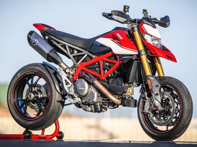 Ducati Hypermorard.   KÉRÉS!!!!!
