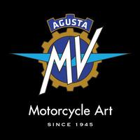 Beszélgetés Tomasszal, az MV Agusta hivatalos Magyarországi importőrével.