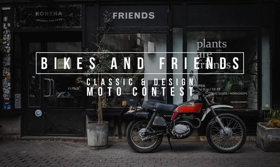 bike_and_friends.jpg