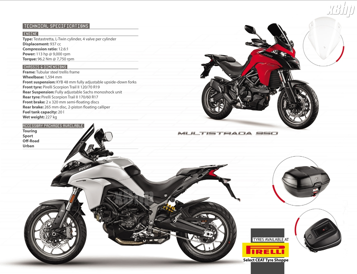 ducati-multistrada-950-review01.jpg