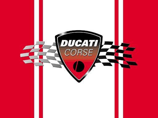 ducati_corse.jpg