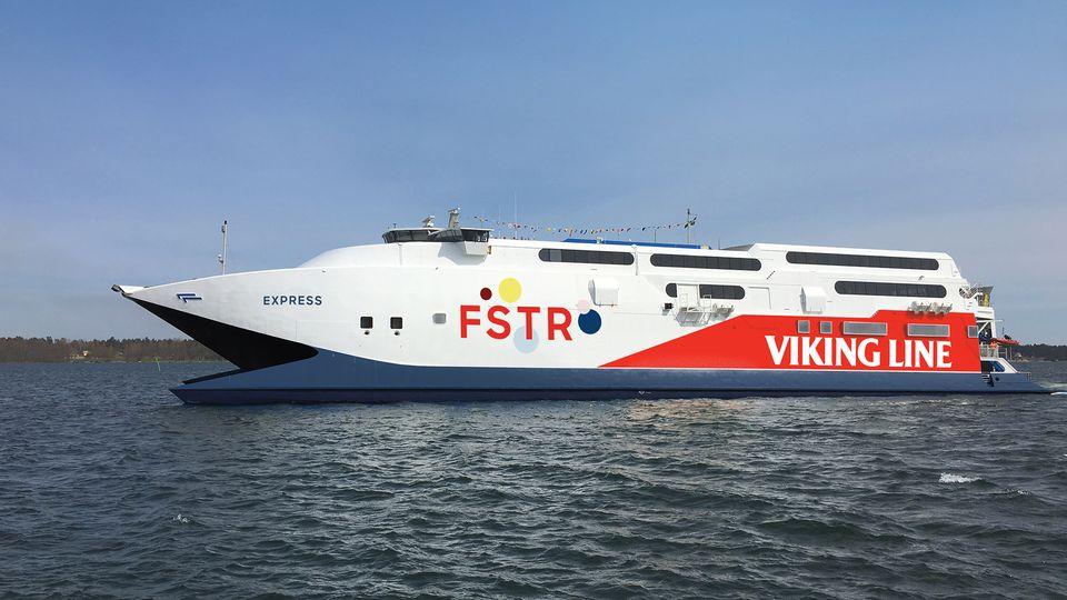 fstr_viking_line.jpg