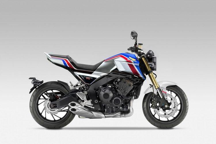 honda-cb1000r-concept-e1501251737399.jpg