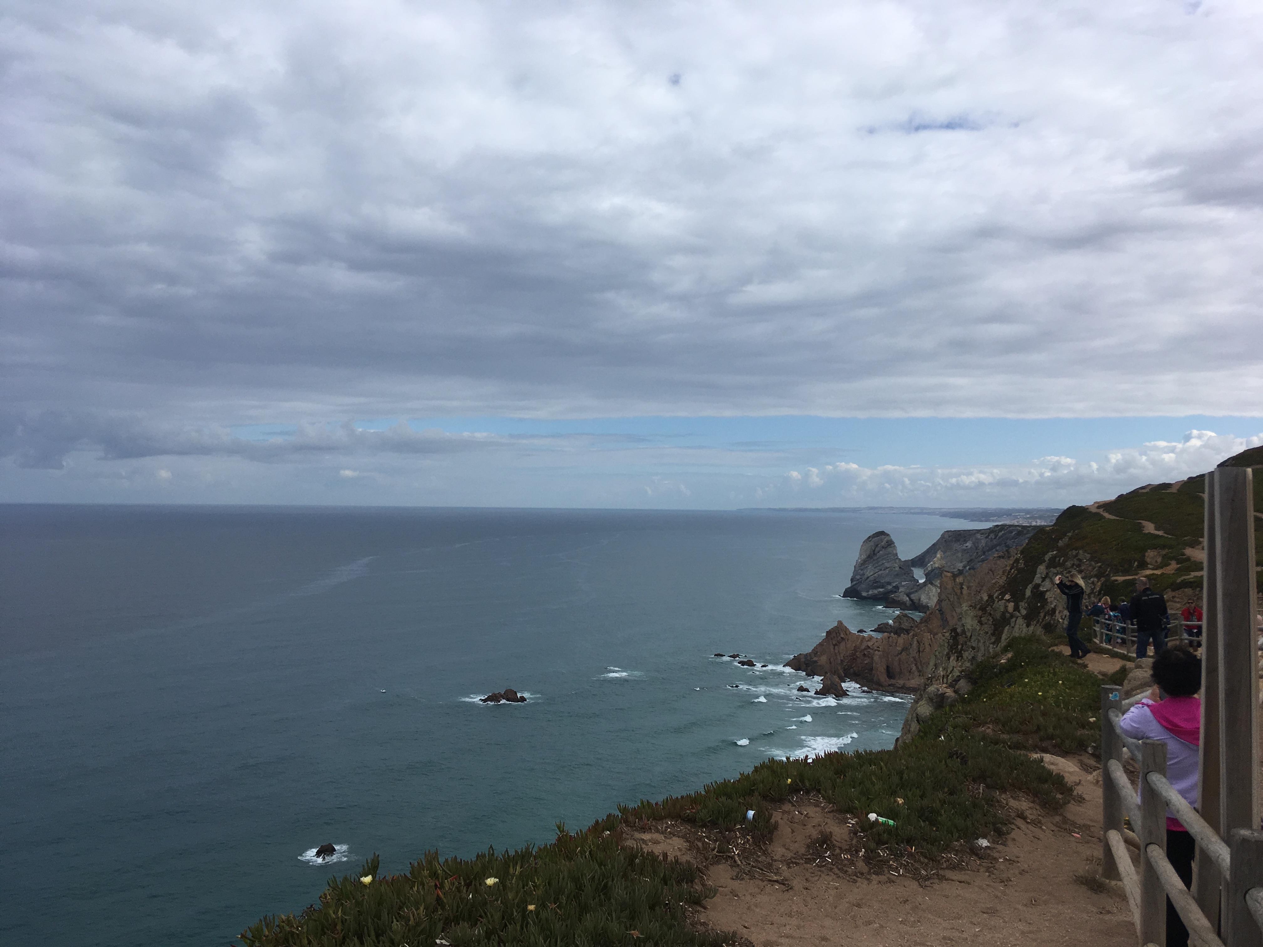 Cape town fekete társkereső oldalak