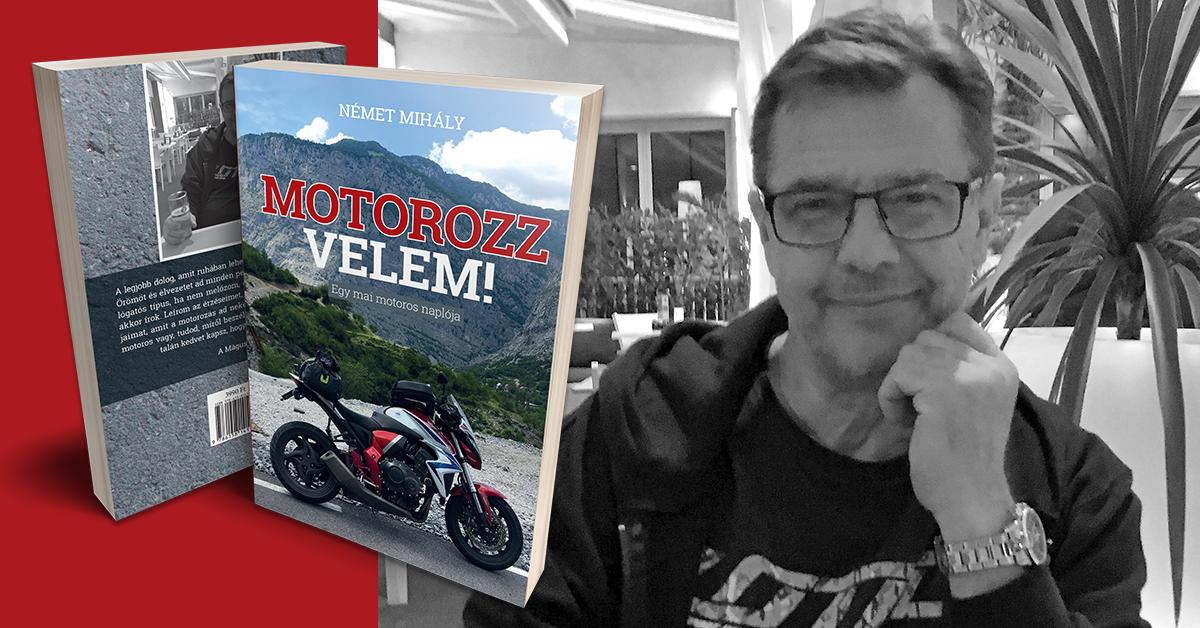 motorozz_velem_fb_hirdetes_4.jpg